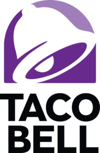 Taco Bell 2016