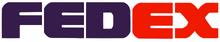 FedEx logo -1991-