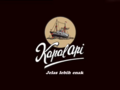 Vlcsnap-2015-05-27-06h14m11s211
