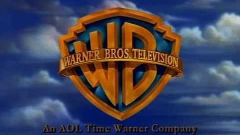 Tollin Robbins Productions Warner Bros