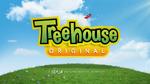 Treehouse Original 2013