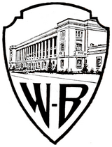 Warner Bros. 1925