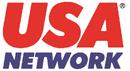 USA Network logo Before 1986