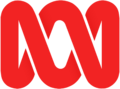 ABC TV (2014) (Red).png