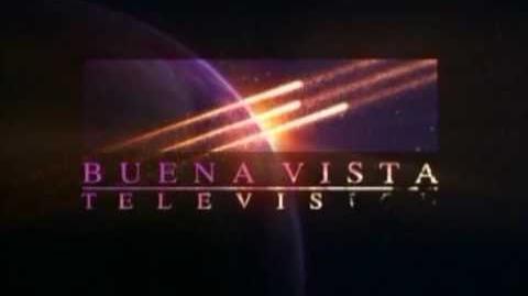 ABC Productions Vin Di Bona & Buena Vista Television