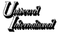 Universal International logo - 1955.png