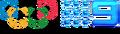 2012OlympicsOnNine Logo (1).png