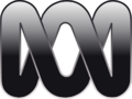 ABC (1983).png