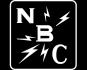 Nbc1926logoAL