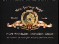 Mgmtv-worldwide1992