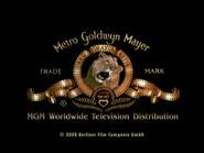 Mgmworldwidetv a