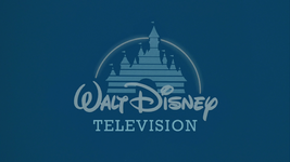 Disney TV 1998 HD