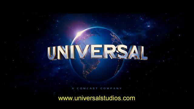 File:Global TV (Indonesia).jpg