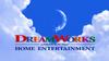 DreamWorks Animation Home Entertainment