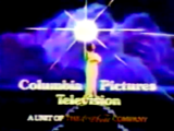 ColumbiaPicturesTelevision1987bright