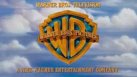 Miller-Boyett Productions Warner Bros