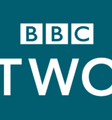 BBC Two square.png