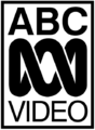 ABC Video (1987).png