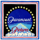 Paramount Pictures 1928