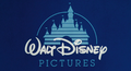 Walt Disney Pictures The Santa Clause Opening