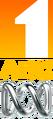 ABC TV (2011) (Orange) (Stacked).png