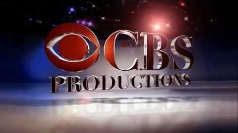 Hanley Productions CBS Productions Sony Pictures Television CBS Broadcast International (2006)