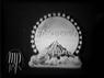 Paramount-mppda-640x480