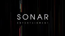 Sonar Entertainment 2012 On Screen