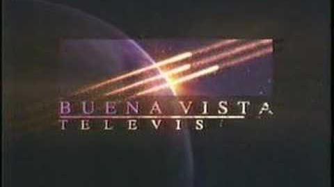 "Buena Vista Television (1997) ""Short Version"""