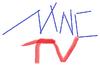 TPI MNCTV (Televisi Pendidikan Indonesia MNC Televisi) Logo History