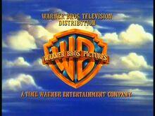 WBTVD (1992)