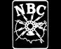 NBCradioAL