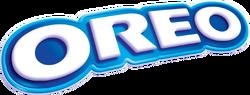 Oreo (2000)