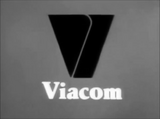 Viacom Productions (1979) BWS