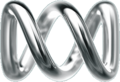 ABC (Australia) (2002) (Alternative) (Symbol).png