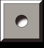 Pixar Logo 1986 Print