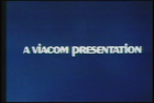 Viacom Enterprises (1974)