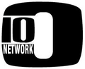 0-10 Network.png