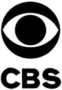 CBS 1960s