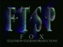 Ftsp 1989-center-200px