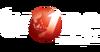 Logo-tvone2