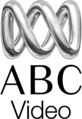ABC Video (2002).png