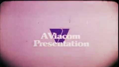 Viacom V of Doom 1977, Weird Sounds, Color