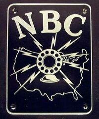 NBC 1928