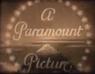 PARAMOUNT PICTURES 1927 LOGO