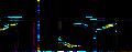 Alsa logo 1958.png