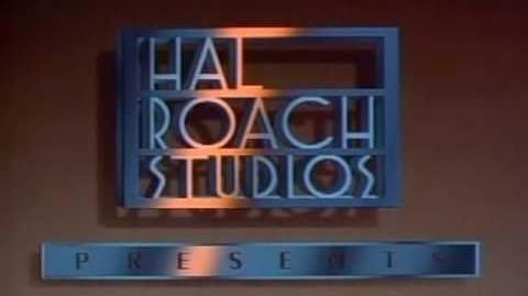 Hal Roach Studios, Inc.