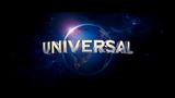 Universal Studios bylineless 2013