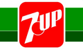 7up logo 80s.png
