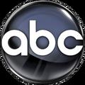 ABC (2007) (Color).png